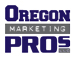 Oregon Marketing Pros: Research, Planning, Strategies, Websites, Social Neworking