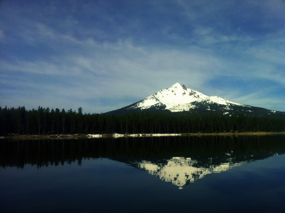 Website and Social Networking Consulting in Southern Oregon