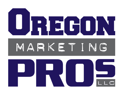 Websites & Social Media for Medford, Ashland, and Southern Oregon businesses. Ryan Mallory, Consultant.
